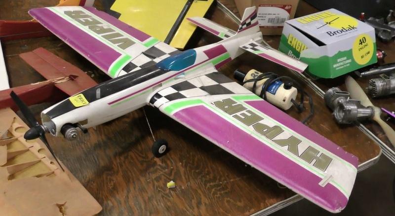 Hyper Viper's 1st Flights 6_9510