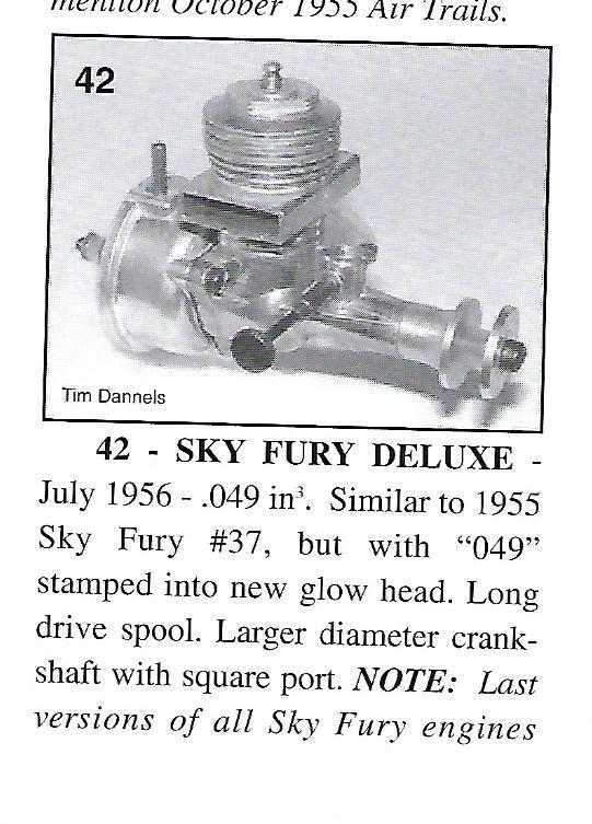 Engine Fury 049 Sky_fu11