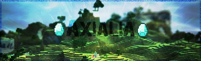 Axialia