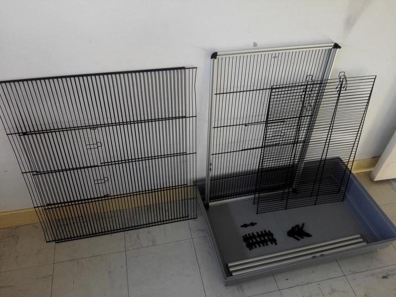 [VENDS] Plusieurs cages sur Paris Img_2011