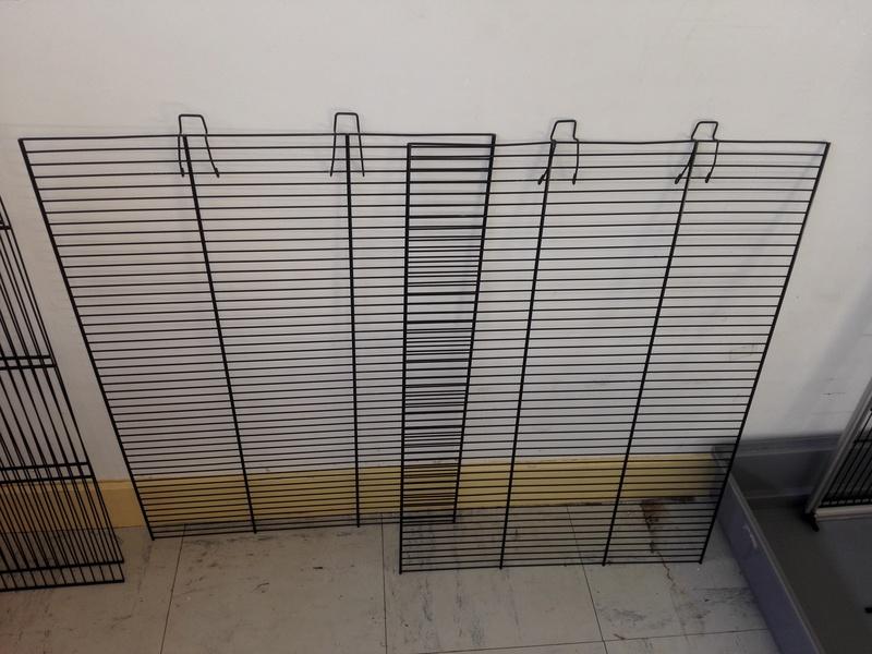 [VENDS] Plusieurs cages sur Paris Img_2015