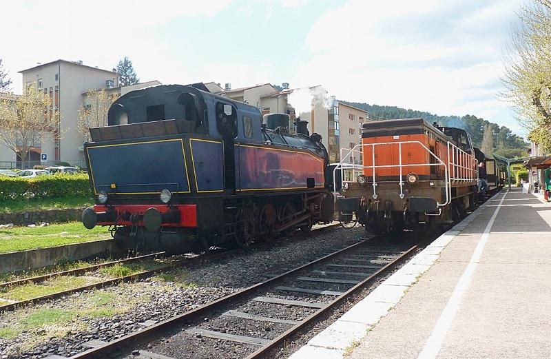 Train à vapeur des Cévennes 2016 P1100311