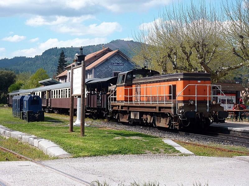 Train à vapeur des Cévennes 2016 P1100316