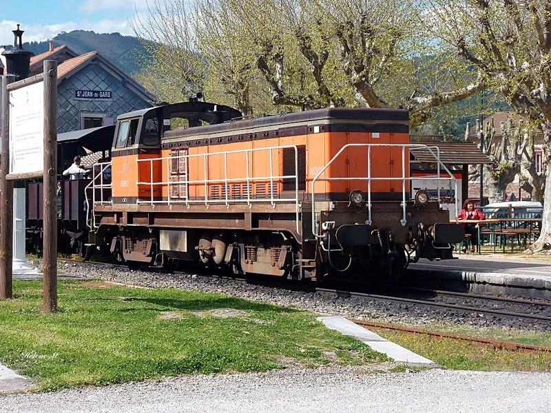 Train à vapeur des Cévennes 2016 P1100317