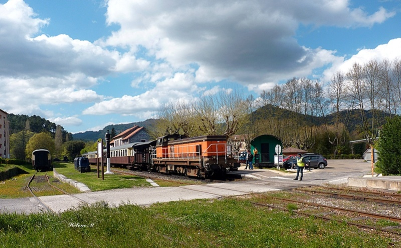 Train à vapeur des Cévennes 2016 P1100318