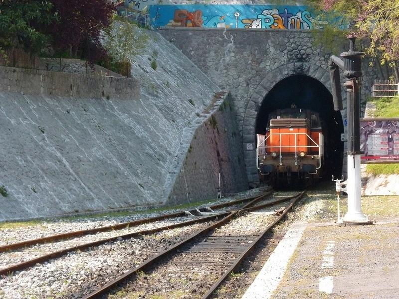 Train à vapeur des Cévennes 2016 P1100320