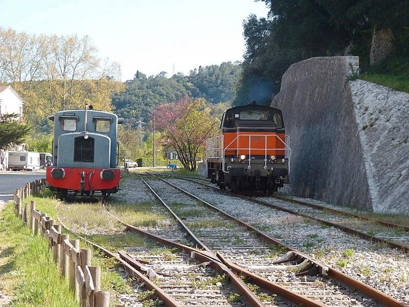 Train à vapeur des Cévennes 2016 P1100323