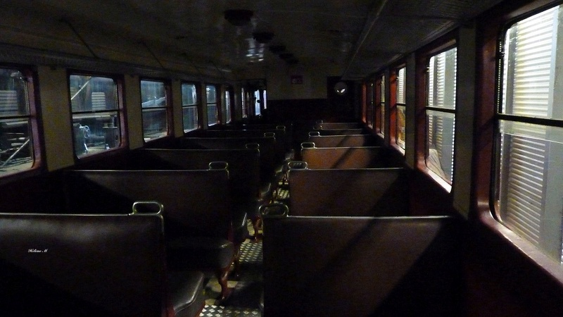 Train à vapeur des Cévennes 2016 P1100416