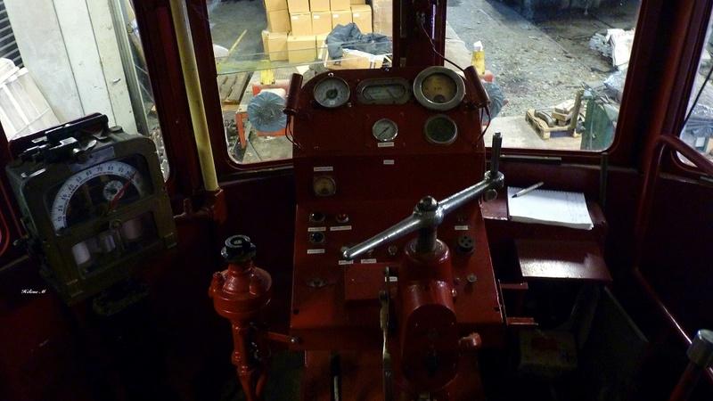Train à vapeur des Cévennes 2016 P1100417
