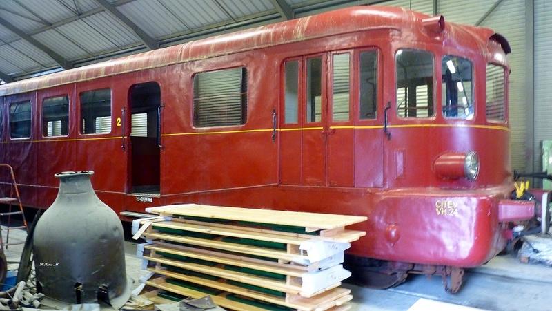 Train à vapeur des Cévennes 2016 P1100420