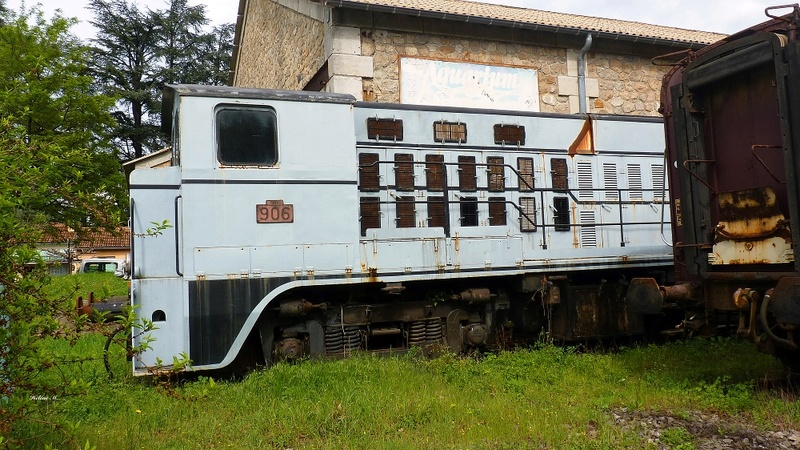 Train à vapeur des Cévennes 2016 P1100511