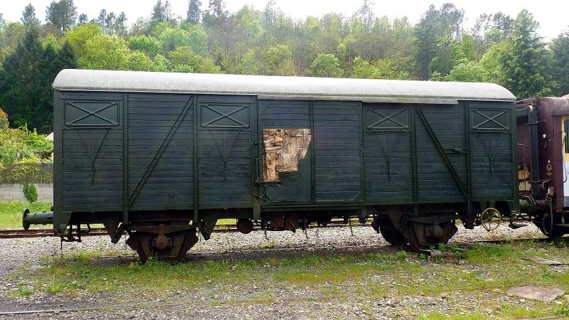 Train à vapeur des Cévennes 2016 P1100512