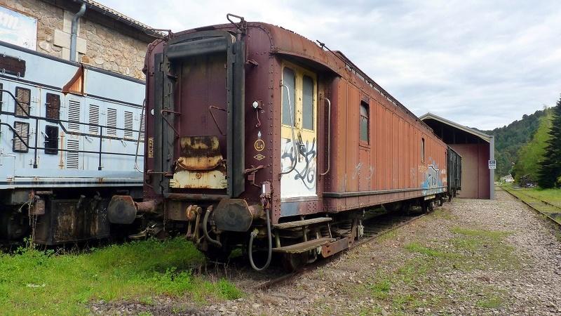 Train à vapeur des Cévennes 2016 P1100513