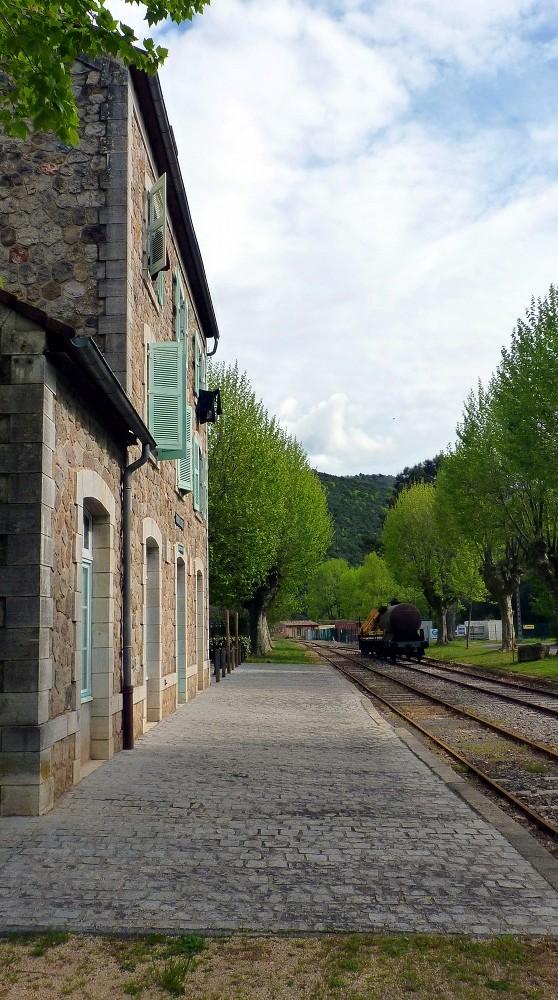 Train à vapeur des Cévennes 2016 P1100514