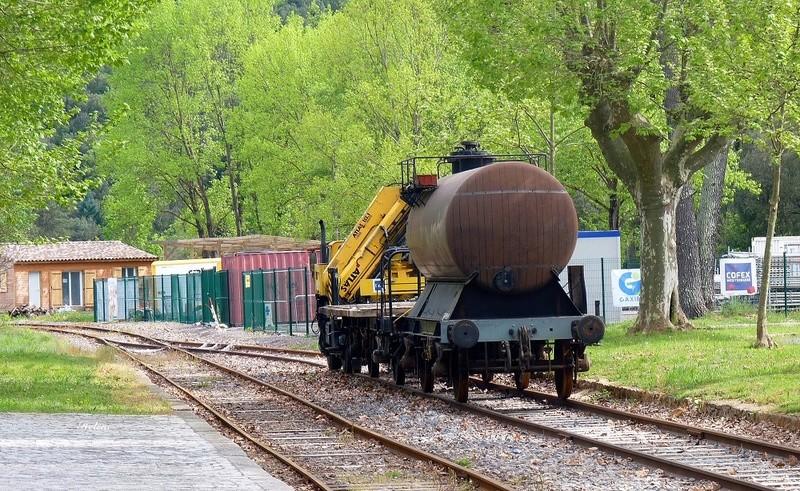 Train à vapeur des Cévennes 2016 P1100517