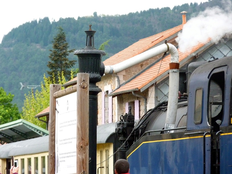 Train à vapeur des Cévennes 2016 P1100519