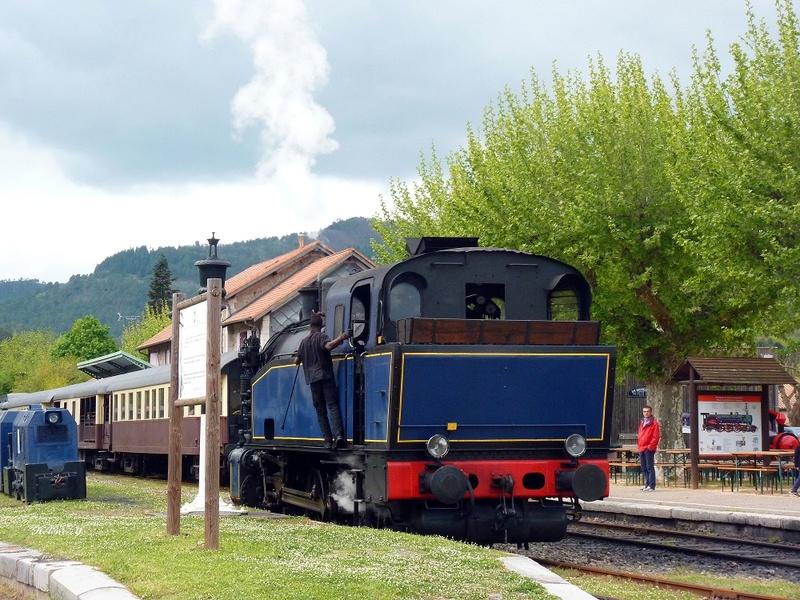 Train à vapeur des Cévennes 2016 P1100520