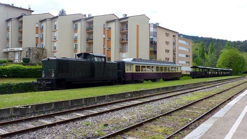 Train à vapeur des Cévennes 2016 P1100521