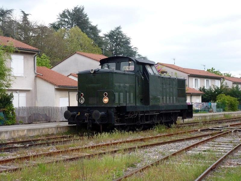 Train à vapeur des Cévennes 2016 P1100522