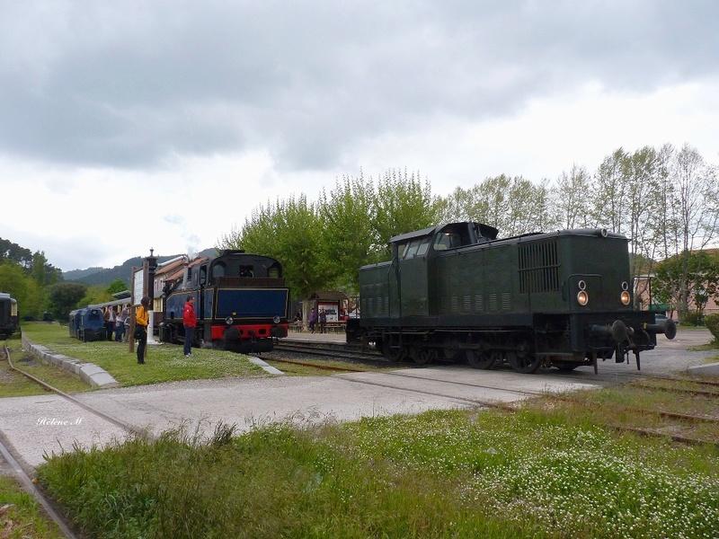 Train à vapeur des Cévennes 2016 P1100523