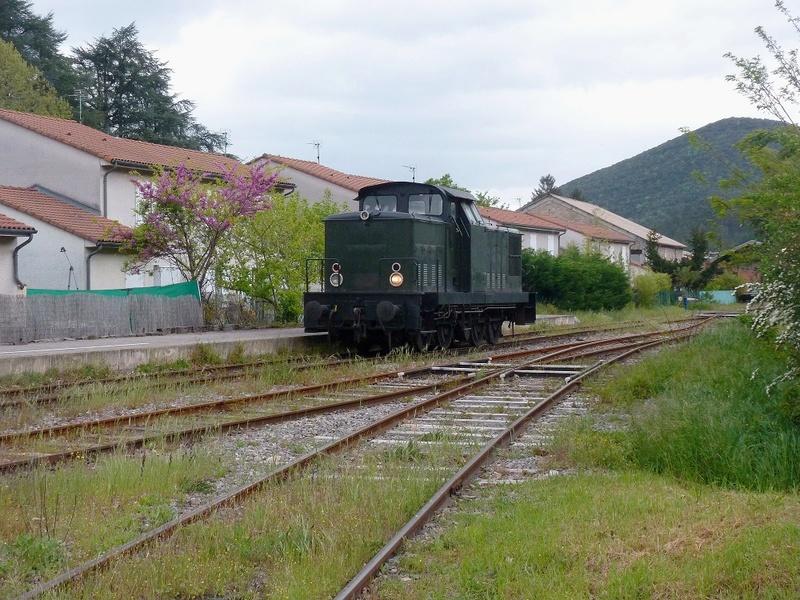 Train à vapeur des Cévennes 2016 P1100524