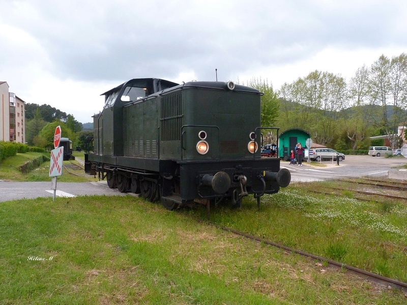 Train à vapeur des Cévennes 2016 P1100525