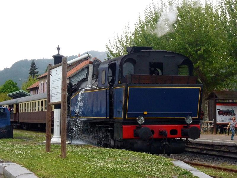 Train à vapeur des Cévennes 2016 P1100530