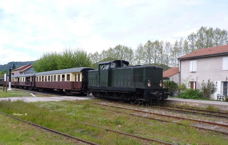 Train à vapeur des Cévennes 2016 P1100531