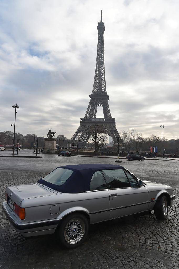 17 ème traversée de Paris en anciennes - Dim 08 Janvier 2017 D4s_1110