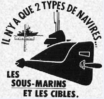 [Les traditions dans la Marine] Les hamacs. - Page 7 Le_bat12