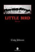 Craig Johnson 0251-c10