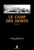 Craig Johnson 0343-c10
