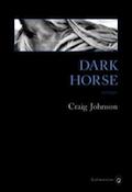 Craig Johnson 0602-c10