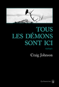 Craig Johnson 0848-c10