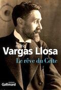Mario Vargas Llosa  10911_10