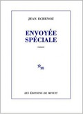 humour - Jean Echenoz  11418310