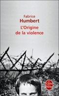 Fabrice Humbert 11478_10