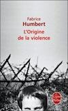 Fabrice Humbert 11478_11
