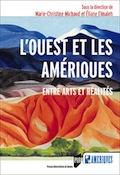 Collectif : L'Ouest et les Amériques 14655510
