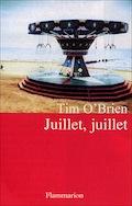 Tim O'Brien 16614_10