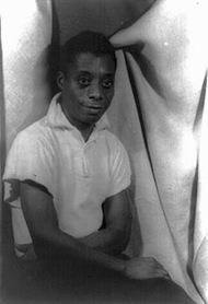 James Baldwin 220px-14