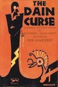 Dashiell Hammett 220px-15