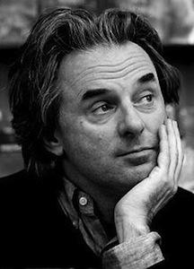 Jean-Christophe Grangé 220px-17