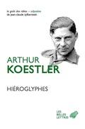 communautejuive - Arthur Koestler 22510110