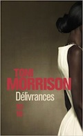 culpabilité - Toni Morrison  310q5n10