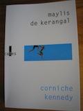 Maylis de Kerangal 31712210