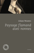 Liliane Wouters 319_l210