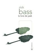 autobiographie - Rick Bass 31akux10