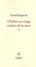 Pascal Quignard 31exjc10