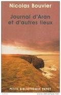 Nicolas Bouvier  338_0010